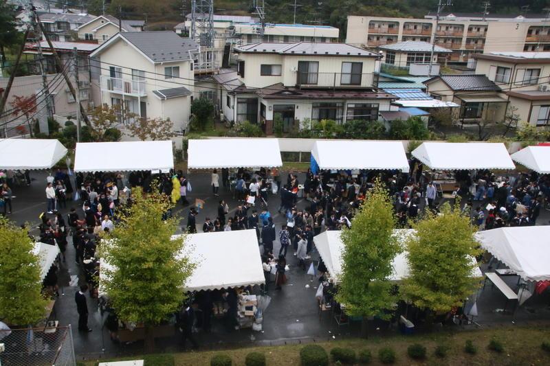 松島高等学校